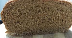 לחם כוסמין מלא עם תבלינים שימלא לכם את הבית בריח משגע!
